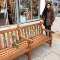 bench12