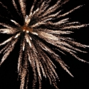 louise-fireworks-birthday