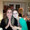 2012party-19