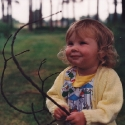 childhood7