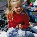 childhood8