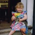 childhood9